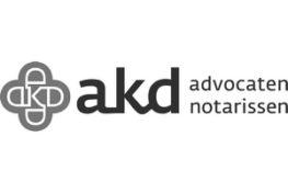 AKD Notarissen - TopActs.nl - Referentie - Zwart-Wit