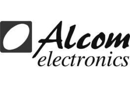 Alcom BENELUX - TopActs.nl - Referentie - Zwart-Wit