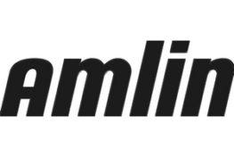 Amlin - TopActs.nl - Referentie - Zwart-Wit