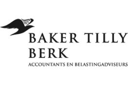 Baker-Tilly-Berk - TopActs.nl - Referentie - Zwart-Wit