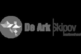 Basisschool De Ark - TopActs.nl - Referentie - Zwart-Wit