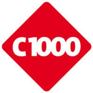 C1000 - TopActs.nl - Referentie