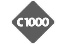 C1000 - TopActs.nl - Referentie - Zwart-Wit