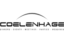 Coelenhage - TopActs.nl - Referentie - Zwart-Wit