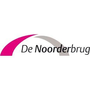 De Noorderbrug - TopActs.nl - Referentie