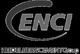 ENCI - TopActs.nl - Referentie - Zwart-Wit