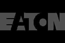 Eaton - TopActs.nl - Referentie - Zwart-Wit