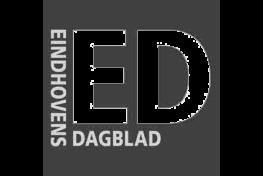 Eindhovens Dagblad - TopActs.nl - Referentie - Zwart-Wit