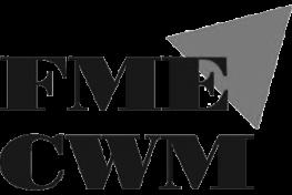FME CWM - TopActs.nl - Referentie - Zwart-Wit