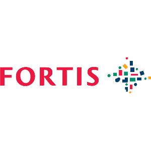 Fortis - TopActs.nl - Referentie