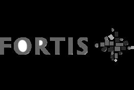Fortis - TopActs.nl - Referentie - Zwart-Wit