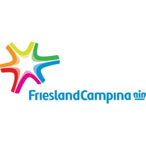 FrieslandCampina - TopActs.nl - Referentie