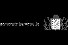 Gemeente Harderwijk - TopActs.nl - Referentie - Zwart-Wit