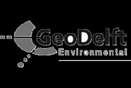 GeoDelft - TopActs.nl - Referentie - Zwart-Wit