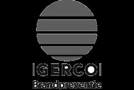 Gerco - TopActs.nl - Referentie - Zwart-Wit