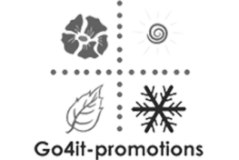 Go4it Promotions - TopActs.nl - Referentie - Zwart-Wit