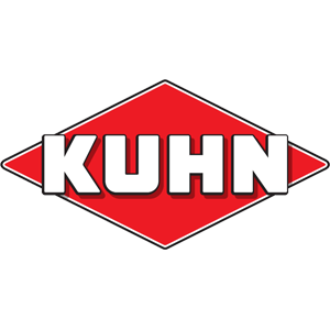 Kuhn - TopActs.nl - Referentie