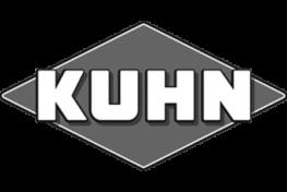 Kuhn - TopActs.nl - Referentie - Zwart-Wit