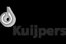 Kuijpers - TopActs.nl - Referentie - Zwart-Wit