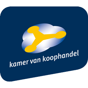 KvK - TopActs.nl - Referentie