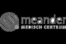 Meander Medisch Centrum - TopActs.nl - Referentie - Zwart-Wit