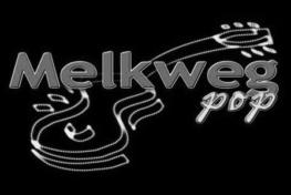 Melkwegpop - TopActs.nl - Referentie - Zwart-Wit