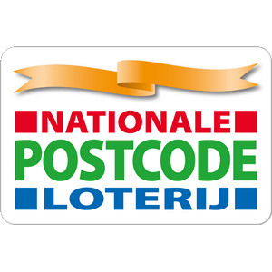 Nationale Postcode Loterij - TopActs.nl - Referentie