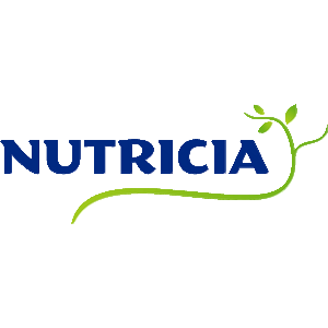 Nutricia - TopActs.nl - Referentie