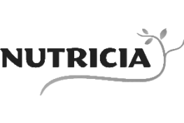 Nutricia - TopActs.nl - Referentie - Zwart-Wit