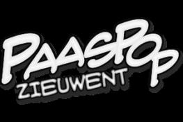 Paaspop Zieuwent - TopActs.nl - Referentie - Zwart-Wit