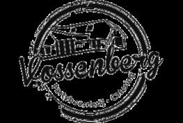 Partyboerderij Vossenberg - TopActs.nl - Referentie - Zwart-Wit