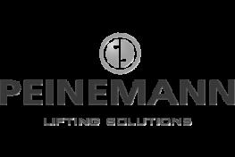 Peinemann - TopActs.nl - Referentie - Zwart-Wit
