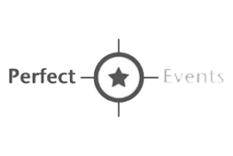 PerfectEvents - TopActs.nl - Referentie - Zwart-Wit