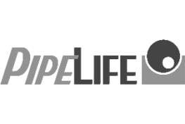 Pipelife - TopActs.nl - Referentie - Zwart-Wit