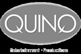 Quinq - TopActs.nl - Referentie - Zwart-Wit