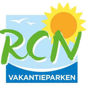RCN Vakantieparken - TopActs.nl - Referentie