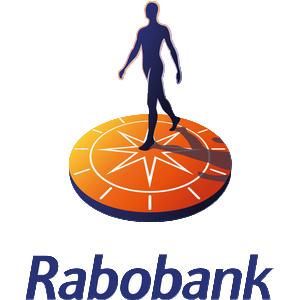 Rabobank - TopActs.nl - Referentie