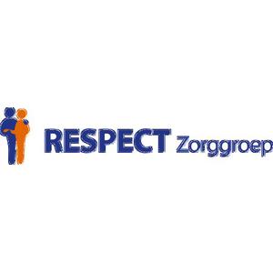 Respect Zorggroep - TopActs.nl - Referentie
