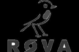 Rova - TopActs.nl - Referentie - Zwart-Wit