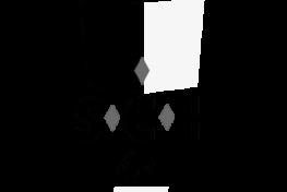 SCH'44 - TopActs.nl - Referentie - Zwart-Wit