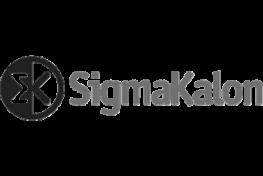 SigmaKalon - TopActs.nl - Referentie - Zwart-Wit