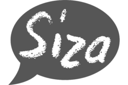 Siza - TopActs.nl - Referentie - Zwart-Wit