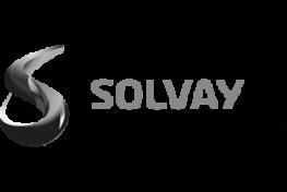 Solvay - TopActs.nl - Referentie - Zwart-Wit