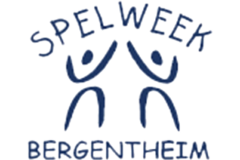 Spelweek Bergentheim - TopActs.nl - Referentie - Zwart-Wit