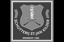 St.-Jan-Kilder - TopActs.nl - Referentie - Zwart-Wit