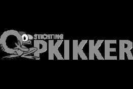 Stichting Opkikker - TopActs.nl - Referentie - Zwart-Wit