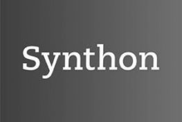 Synthon - TopActs.nl - Referentie - Zwart-Wit