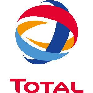 Total - TopActs.nl - Referentie