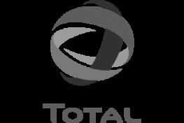 Total - TopActs.nl - Referentie - Zwart-Wit