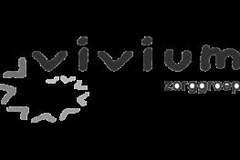 Vivium Zorggroep - TopActs.nl - Referentie - Zwart-Wit